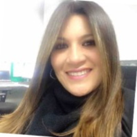 Lina Navas